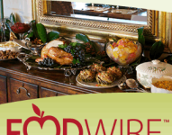 FoodWire, November 2010