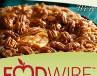 FoodWire, November 2011