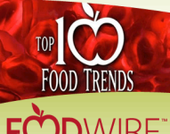 FoodWire, December 2011