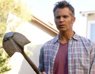 The Food Channel's Take on The Santa Clarita Diet