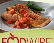 FoodWire, March 2011