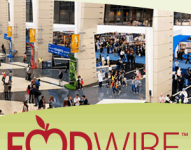 FoodWire, June 2011