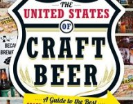 United States of Craft Beer