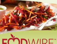FoodWire, September 2011