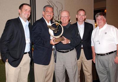 McCormick supplier award thumb