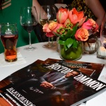 Boston Common Magazine co-hosted the event