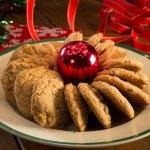 Butterfinger Bits Drop Cookies