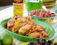 National Taco Day and National Vodka Day: Why Choose?