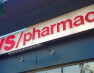 """CVS """"Trend Zones"""" Highlight A Health-Focused Shift in Retail"""