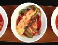 30 Years of Artisan Kimchi