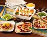 Fiesta Soft Tacos Recipe