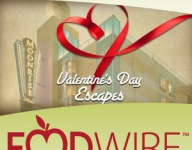 FoodWire February 2012