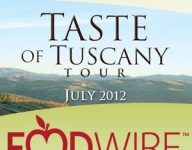 FoodWire, March 2012