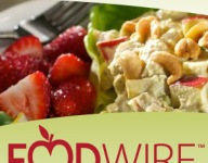FoodWire, May 2012