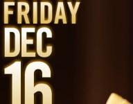 FREEBIE ALERT: Free BK Fries on Friday