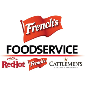 French's, ACF Launch French Fried Onion Recipe Contest