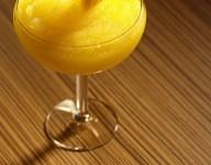 Frozen Mango Margarita Recipe