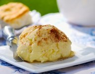 Butter Gets Better
