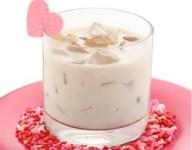 Lipton's Dazzling Creamy Dessert Drink