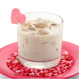 Lipton Cream Dessert