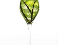 Midori Green Ghoul Cocktail Recipe