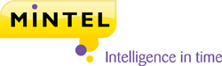 Mintel logo TN