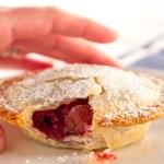 Hand Pie
