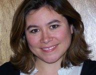 Correspondent Tammy Emineth
