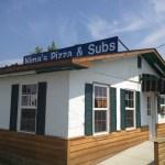 Nima's Pizza and More, Inc.
