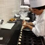 Food Channel Chef Cathy Nehmer