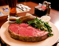 How Much Prime Rib Should I Buy?