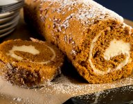 13 Ways to Celebrate The First National Bakery Day