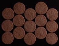 Chocolate Wafers Recipe