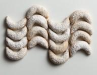 Viennese Vanilla Crescents Recipe