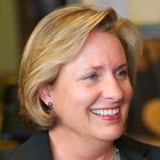 Sally Smith TN