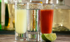 In celebration of Cinco de Mayo, straight from The Food Channel kitchens, and some of our favorite contributors, we're here to help you craft your Cinco de Mayo fiesta! We have rounded up 19 of our favorite Cinco recipes and are excited to share our culturally-inspired food and cocktail recipes with all of you, our friends. ¡Viva México!