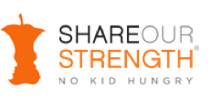 Share Our Strength