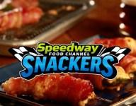 Speedway Snackers