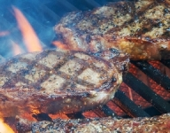 Ask the Chef: Flank or Skirt Steak?