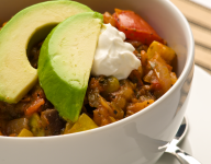 Top 10 Chili-Loving Cities; You May Be Surprised