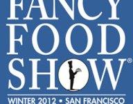Winter Fancy Food Show Underway
