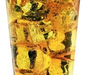 WV Iced Tea Recipe