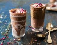 American Heritage® Chocolate Muhallabieh
