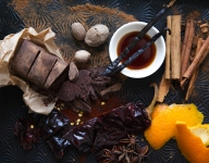 Discover the Global Influence of Chocolate