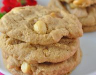Diabetic-Friendly Peanut Butter Cookie Recipe