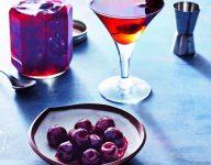 Ball® Brandied Cherries