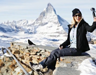 Pack Up and Travel To Zermatt, Switzerland