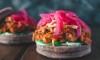 BBQ Jackfruit Sandwich Maple It by Bjonr