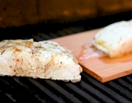 How to Grill Fish Perfectly Every Time