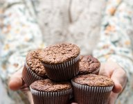Ask the Chef: Does Cake Flour Really Make a Difference In a Baking Recipe?